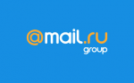 "О компании ""Mail.Ru Group"""